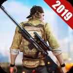 Sniper Honor: Free 3D Gun Shooting – VER. 1.6.01 Unlimited (Coins – Gems) MOD APK