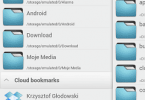 Solid Explorer Unlocker Apk 2.7.9 Final Apk + Mod Full for Android