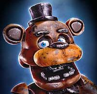 Five Nights at Freddy's AR Android thumb