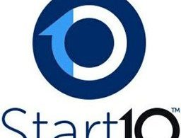 Stardock Start10 1.80 with Patch