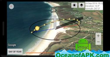 Sun-Locator-Pro-v3.15-pro-build-76-Paid-APK-Free-Download-1-OceanofAPK.com_.png