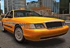 Taxi Sim 2016 Unlimited (Cash - Gold - Fuel) MOD APK