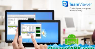 TeamViewer-for-Remote-Control-v15.1.24-APK-Free-Download-1-OceanofAPK.com_.png