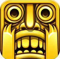 Temple Run Android thumb