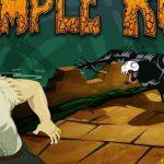 Temple Run v1.12.0 [Mod Money]