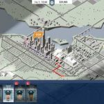 This Is the Police 1.1.3.3 Apk + Mod (Unlimited Money) + Data android Free Download