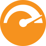 TweakBit PCBooster 1.8.4.4 + Key [ Latest Version ] Free Download