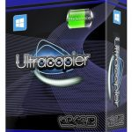 Ultracopier 2.2.0.6 Free Download Multilingual Free Download