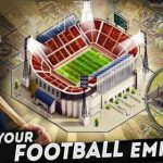 Underworld Soccer Manager 18 5.5.02Apk android Free Download