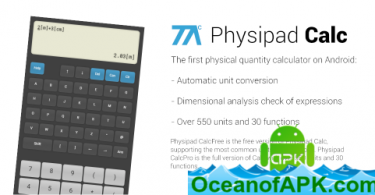 Unit-converter-and-calculator-Physipad-CalcPro-v1.4-APK-Free-Download-1-OceanofAPK.com_.png