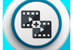 Video Merge : Easy Video Merger & Video Joiner PRO v1.5