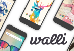 Walli - 4K, HD Wallpapers & Backgrounds Premium v2.8.0