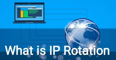 What is IP rotation and how it can boost your data gathering