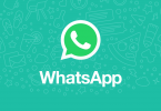 WhatsApp Messenger Apk v2.19.366 - Android Mesh