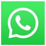 WhatsApp Messenger v2.19.354 – Android Mesh
