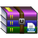 WinRAR 5.80 Final + Crack (Latest Version) Free Download