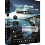 Winstep Xtreme 19.12.1 + Crack [Latest Version] Free Download