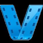 Wondershare Video Converter 11.6.1.18 + Crack Free Download