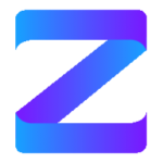 ZookaWare Pro 5.1.0.34 + Crack [ Latest Version ] Free Download