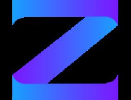 ZookaWare Pro 5.1.0.34 + Crack [ Latest Version ]