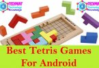 10+ Best Tetris Games For Android You Should Play [2020]