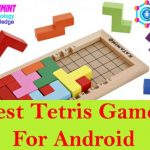 10+ Best Tetris Games For Android You Should Play [2020] Free Download