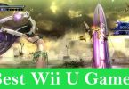 50 Best Wii U Games You Can Play All Of The Time (2020)