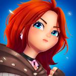 Heroes & Clans: Idle RPG – VER. 1.0.2 Unlimited Diamonds MOD APK