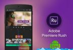 Adobe-Premiere-Rush-v1.2.20.3199-Full-Unlocked-APK-Free-Download-1-OceanofAPK.com_.png