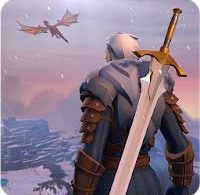 Winter Survival Android thumb