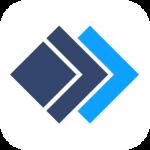 Apeaksoft MobieTrans 2.0.16 + Patch [Latest Version] Free Download