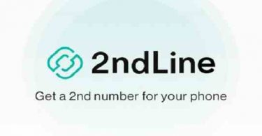 2ndLine Premium - Second Phone Number Apk