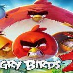 APK MANIA™ Full » Angry Birds 2 v2.37.0 [Mod] APK Free Download