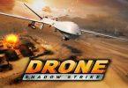 Drone Shadow Strike v1.24.118 [Mod] APK