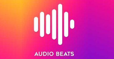 Music Player Premium - Mp3 Player Apk