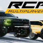 APK MANIA™ Full » Real Car Parking 2 v5.3.1 [Mod] APK Free Download