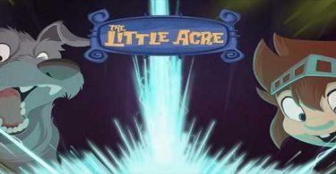 The Little Acre Apk