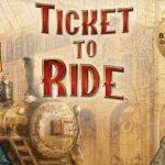 APK MANIA™ Full » Ticket to Ride v2.6.10-6392-b17b27bc APK Free Download