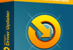 Auslogics Driver Updater Crack 1.22.0.2 + Portable