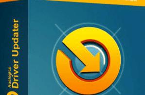 Auslogics Driver Updater Crack 1.22.0.2 + Portable