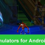 Best PS2 Emulators for Android & PC in 2020 Free Download