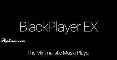 BlackPlayer EX
