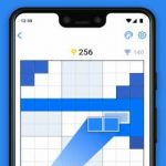 Block Puzzle Game 1.1.0 Apk + Mod (Unlocked/ Adfree) android Free Download
