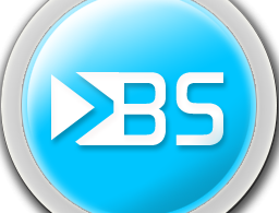 BS.Player Pro 2.74 Build 1086 [ Latest Version ]