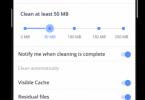 CCleaner v4.20.2 [Pro][Modded][SAP] APK Free Download