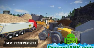 Construction-Simulator-3-v1.2-Mod-Money-APK-Free-Download-1-OceanofAPK.com_.png