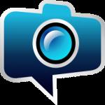 Corel PaintShop Pro 2020 22.2.0.8 + Crack [ Latest ] Free Download