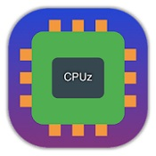 CPUz Pro