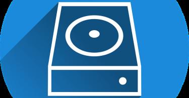 Disk Savvy Key