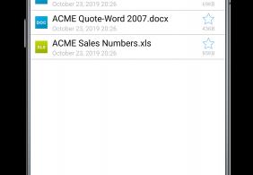 Docs-To-Go™-Free-Office-Suite-v4.003-build-1570-Unlocked-APK-Free-Download-1-OceanofAPK.com_.png